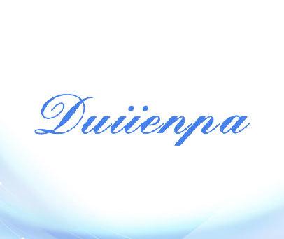 DUIIENPA