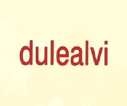 DULEALVI
