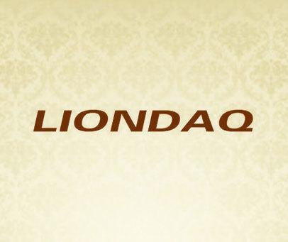 LIONDAQ