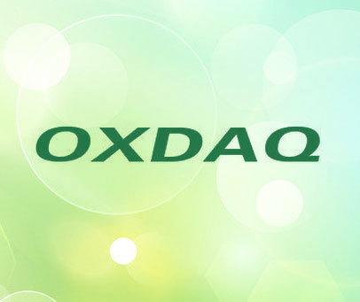 OXDAQ