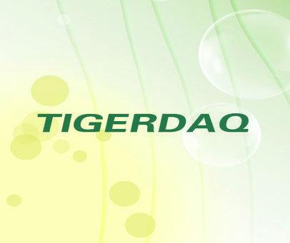 TIGERDAQ