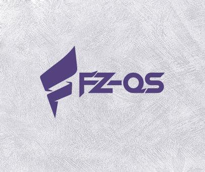 F FZ-QS