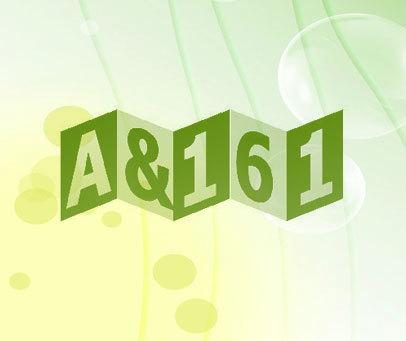 A&161