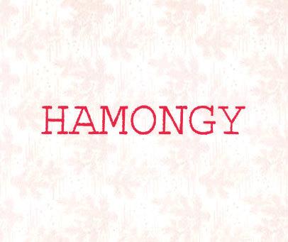 HAMONGY