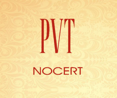 PVTNOCERT