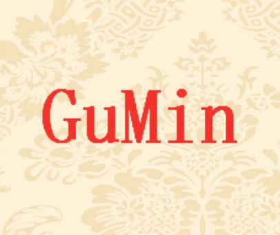 GUMIN