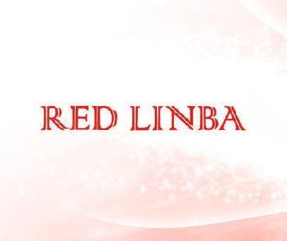 RED LINBA