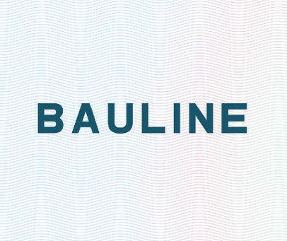 BAULINE
