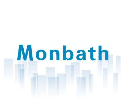 MONBATH