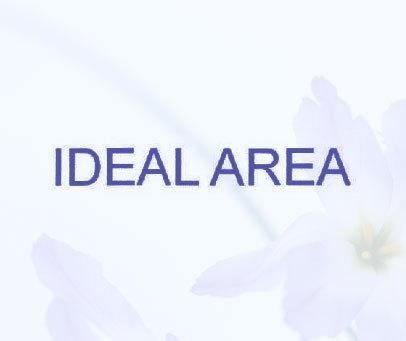 IDEAL AREA