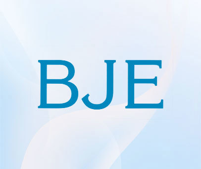 BJE