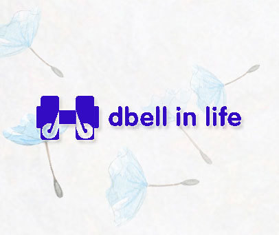 DBELL IN LIFE