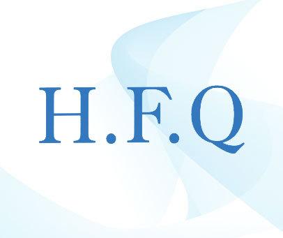 H.F.Q