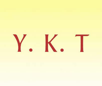 Y.K.T