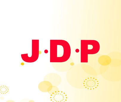 J·D·P