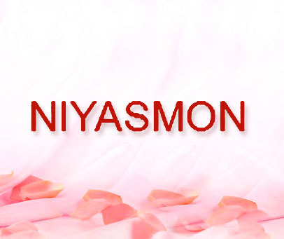 NIYASMON