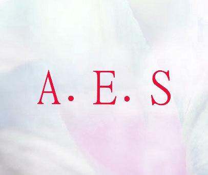 A·E·S