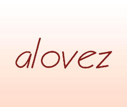 ALOVEZ