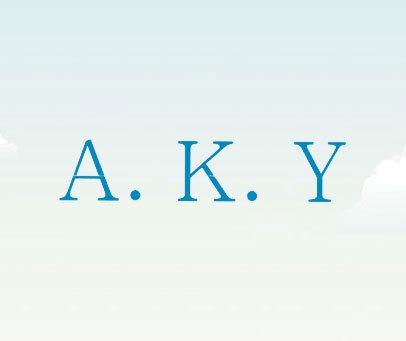 A.K.Y