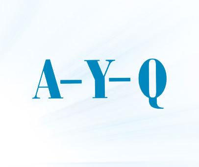 A-Y-Q