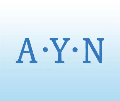 A·Y·N