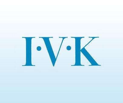 I·V·K