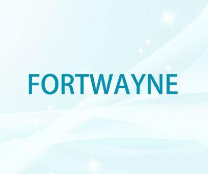 FORTWAYNE