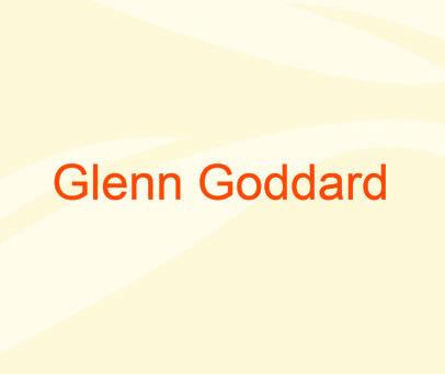 GLENN GODDARD