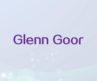 GLENN GOOR