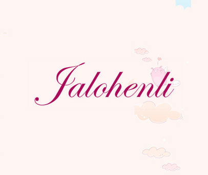 JALOHENLI