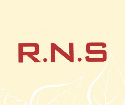 R.N.S
