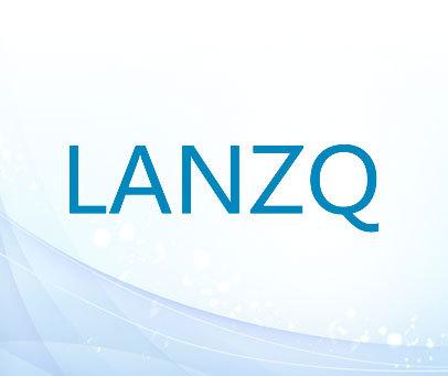 LANZQ