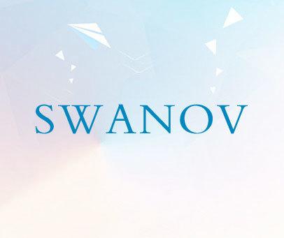 SWANOV