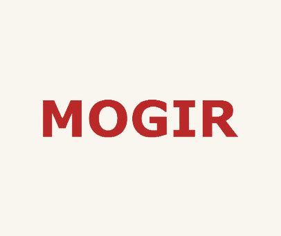 MOGIR