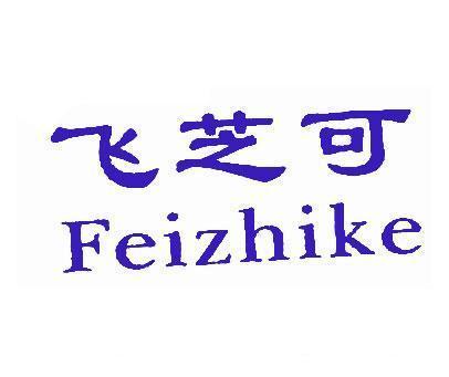 飞芝可-FEIZHIKE
