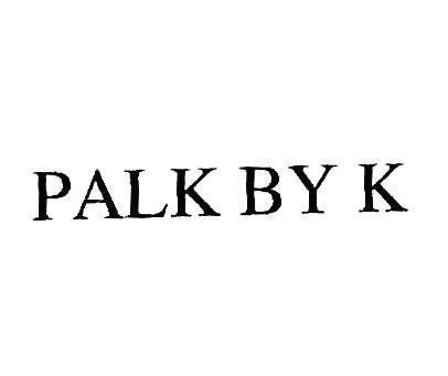 PALKBYK