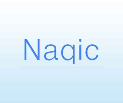 NAQIC