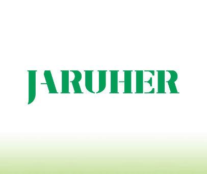 JARUHER