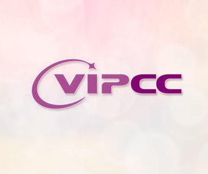 VIPCC