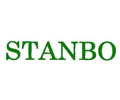 STANBO