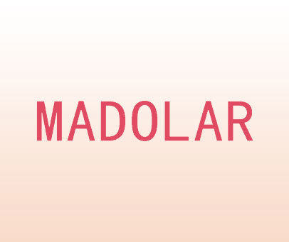 MADOLAR