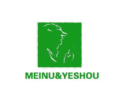 MEINUYESHOU