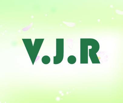 V.J.R