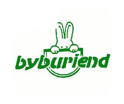 BYBUPIEND