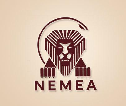 NEMEA