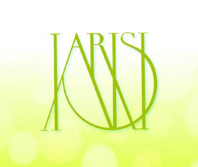 IARISI