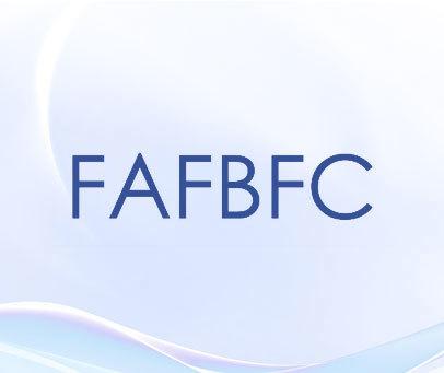 FAFBFC