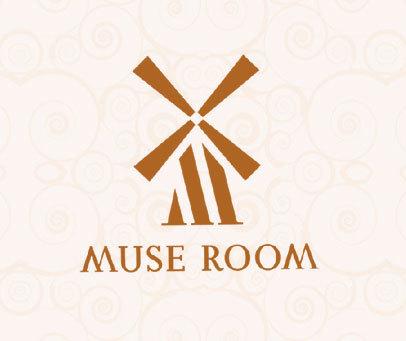 MUSE ROOM