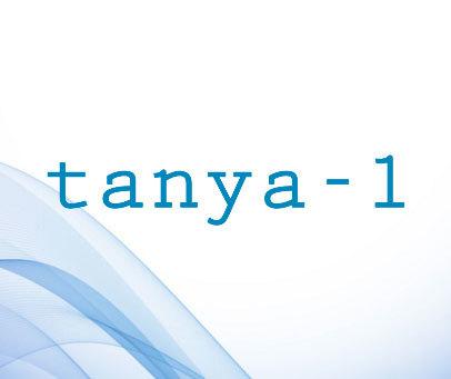TANYA-1