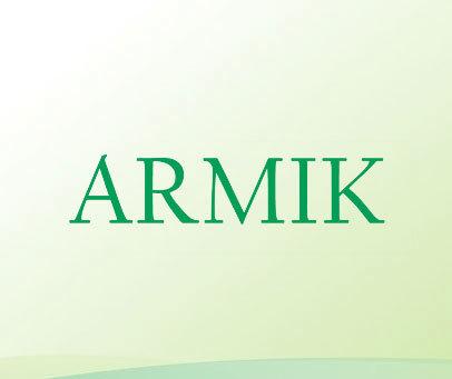 ARMIK